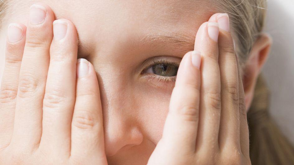 Et si votre enfant entendait des voix ?