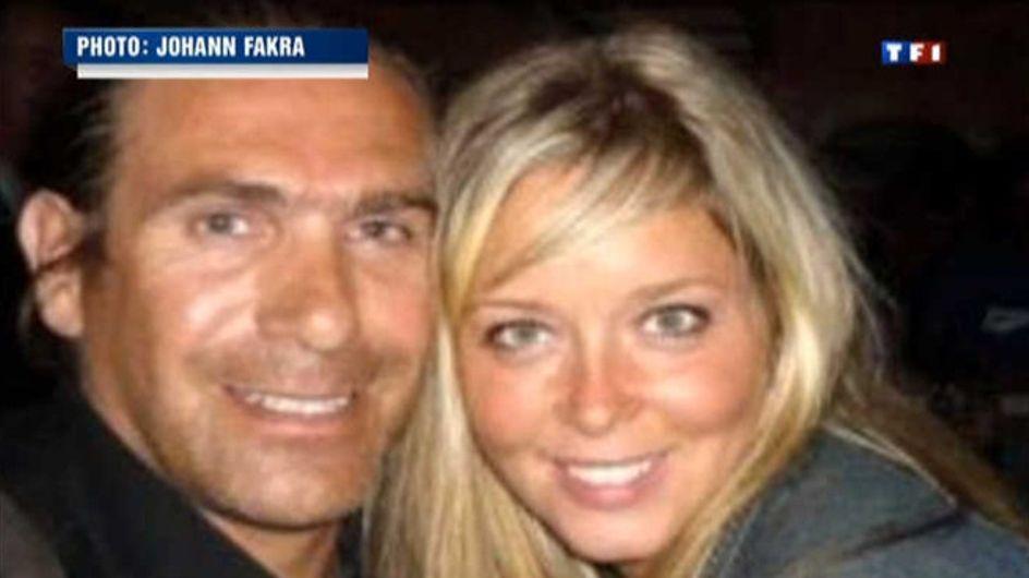 Madagascar : Les corps du couple disparu ont été retrouvés