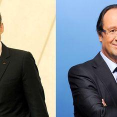 Présidentielle 2012 : Les résultats du premier tour