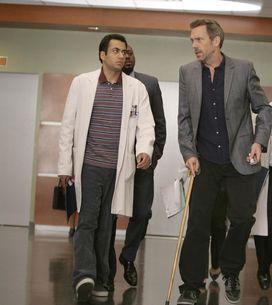Dr House : Ce qui nous attend pour l'épisode final