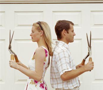 Divorce : Le cap des 5 ans, dangereux pour votre mariage