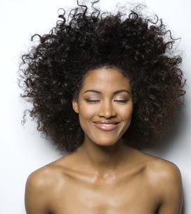 Miss Black France : La première élection aura lieu samedi