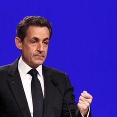 Nicolas Sarkozy : Comparé à Hitler par un maire PS