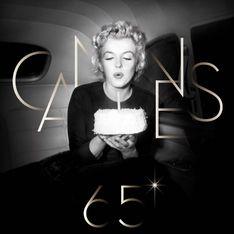 Festival de Cannes : Découvrez le jury complet