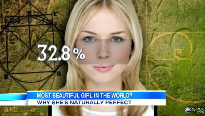 Florence Colgate visage parfait