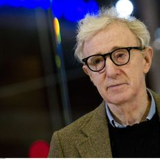 Woody Allen : Cate Blanchett et Bradley Cooper dans son prochain film
