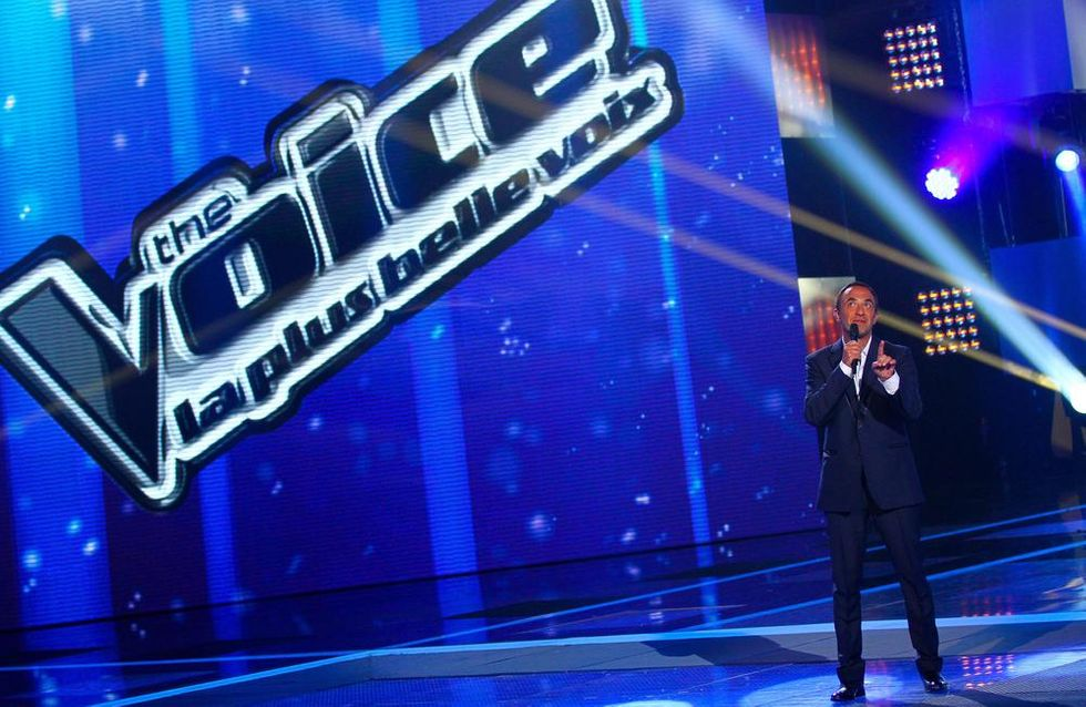 The Voice : Ce qui vous attend samedi ! (Vidéo)