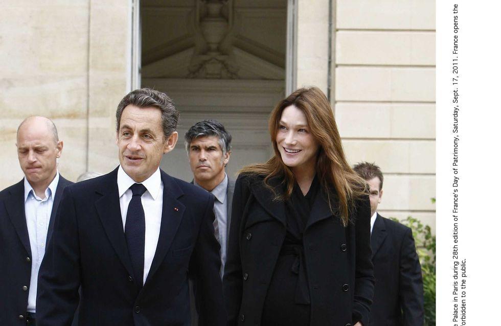 Nicolas Sarkozy : Ses projets pour l'avenir