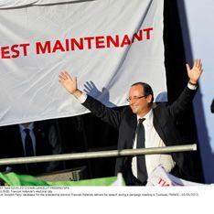 François Hollande : Son emploi du temps de Président !