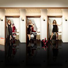 Desperate Housewives : Les premières images de l'épisode final (Vidéo)