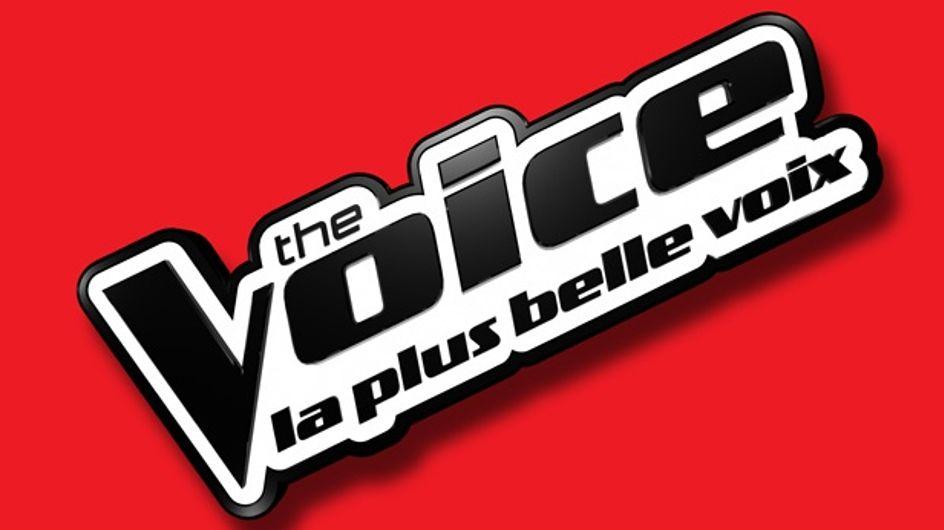 The Voice : Découvrez les stars qui participeront à la finale !