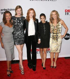 Desperate Housewives : Dans la vraie vie, elles sont ennemies !