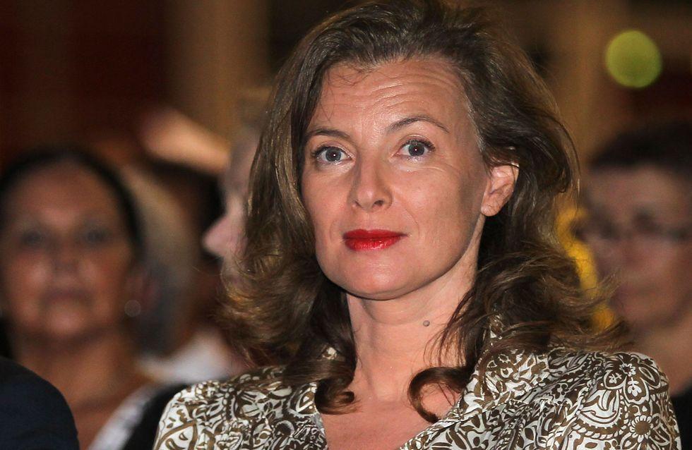 Valérie Trierweiler : Le journaliste Pierre Salviac viré après l'avoir insultée sur Twitter