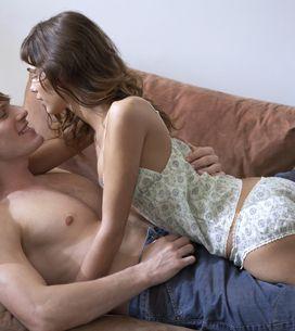 Sexualité : À quelle heure le désir féminin est-il le plus fort ?