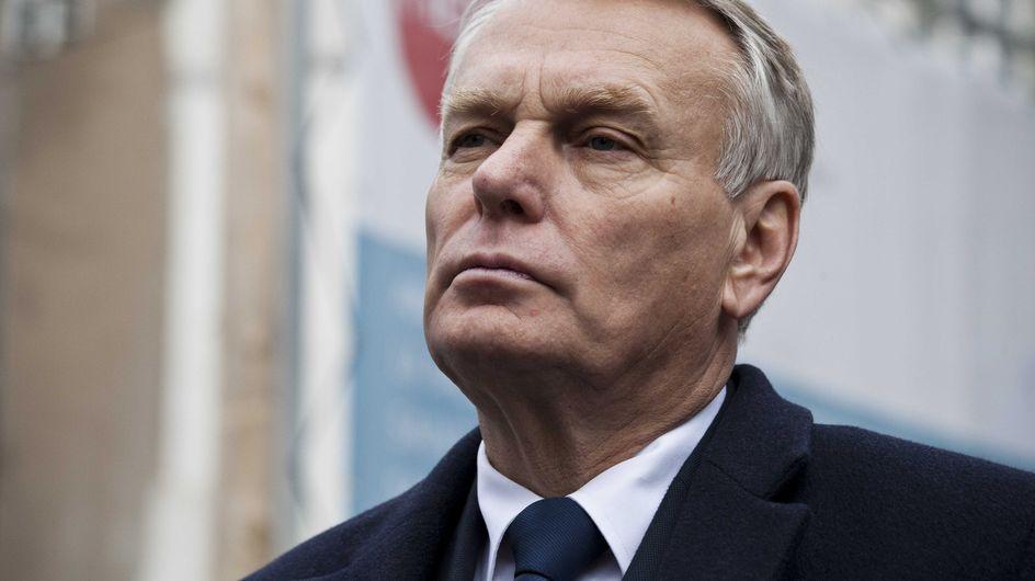Jean-Marc Ayrault : Peut-il encore devenir premier ministre ?