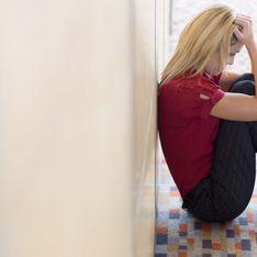 Dépression post-partum : Un test pour la détecter pendant la grossesse