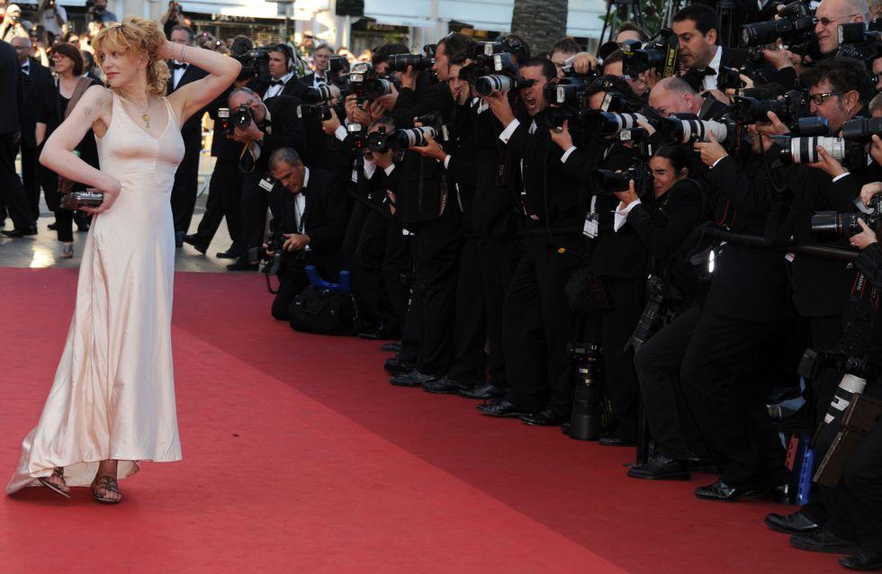 Festival de Cannes : Sexisme sur la croisette ?