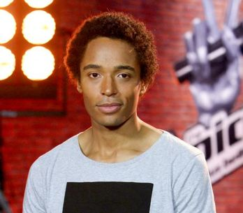 The Voice : Stephan est la plus belle voix !