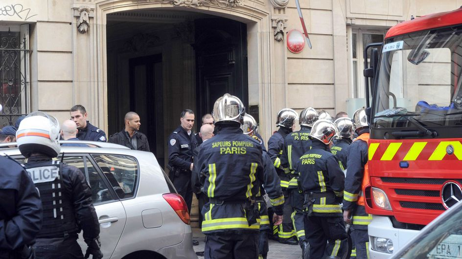 Viol chez les pompiers : Les bourreaux auraient avoué