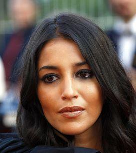 Festival de Cannes : Leïla Bekhti, membre du jury !