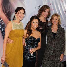 Desperate Housewives : Tous les détails de l'épisode final ! (Vidéo)