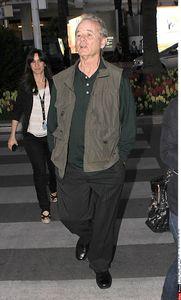 Stars festival de Cannes Bill Murray