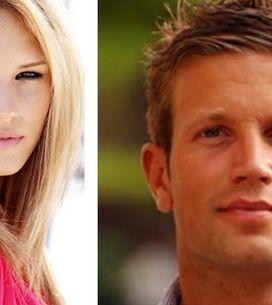 La Belle et ses Princes presque charmants : Marine et Benjamin, un faux couple ?