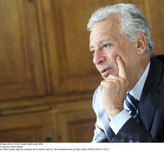 Pierre Dukan : Radié de l'Ordre des médecins à sa demande