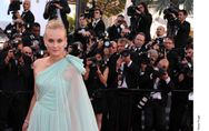 Festival de Cannes : Les plus belles robes du tapis rouge (Photos)