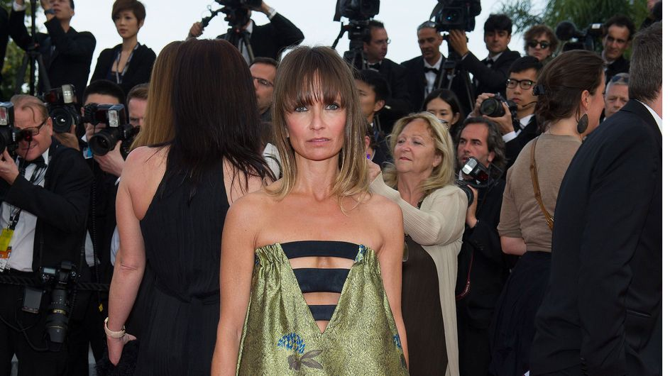 Festival de Cannes : Les pires looks de stars ! (Photos)