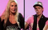 Festival de Cannes : Quand Geoffrey (Les Anges 4) se bat pour Marie…