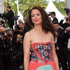 Festival de Cannes : Bérénice Bejo et Jessica Chastain jouent les princesses sur le tapis rouge (Photos)