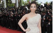 Aishwarya Rai : Est-elle trop grosse ?
