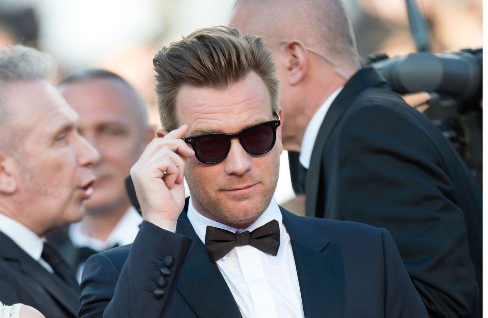 Festival de Cannes : Des films et des couacs