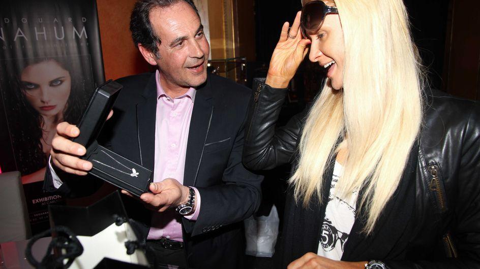 Festival de Cannes : Paris Hilton s'incruste ! (Photos)