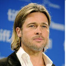 Festival de Cannes : Brad Pitt au coeur du scandale