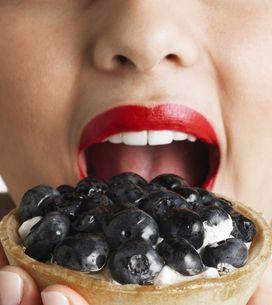 Minceur : Les desserts qui font le moins grossir !