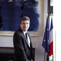Arnaud Montebourg : Condamné pour injures, il fait appel