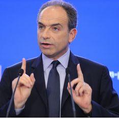 Législatives 2012 : Copé dit non à la parité !