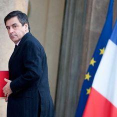 François Fillon : Il se moque des couacs du gouvernement Ayrault