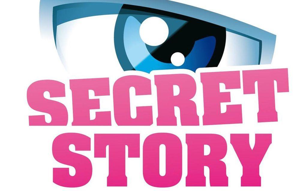 Secret Story : Mais qui est donc cette candidate ? (Vidéo)