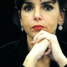 Rachida Dati : Après Debré, elle tacle Fillon !