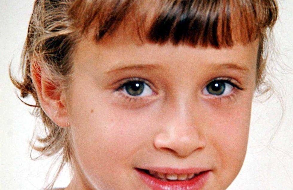 Famille : 10e journée internationale des enfants disparus