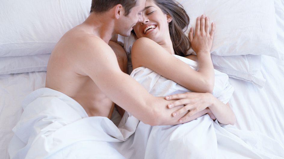 Sexualité : Les femmes intelligentes ont plus de chances d'atteindre l'orgasme !