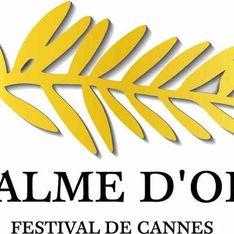 Festival de Cannes : Et la Palme d'or revient à Amour de Michael Haneke !