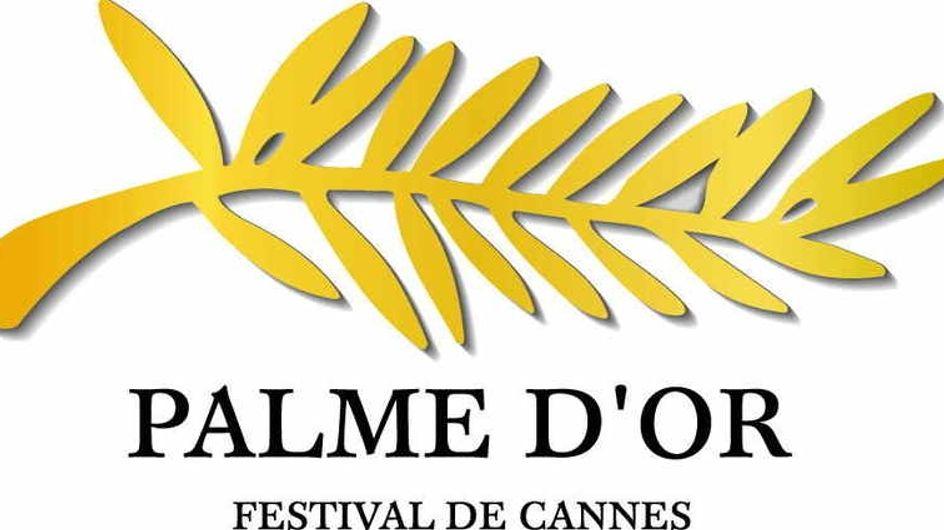 """Festival de Cannes : Et la Palme d'or revient à """"Amour"""" de Michael Haneke !"""