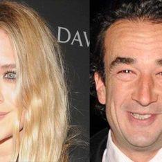 Nicolas Sarkozy : Son frère sortirait avec Mary-Kate Olsen !