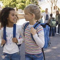 Allocation de rentrée scolaire : Revalorisation de 25 % dès cette année !