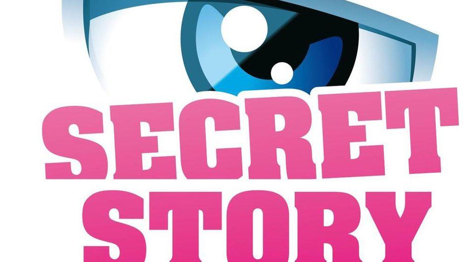 Secret Story : Un couple se forme ? (Vidéo)