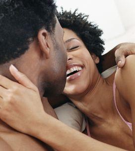 Sexualité : Le top 3 des positions favorites des hommes